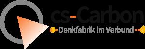 CS-Carbon Logo Web 300x105px