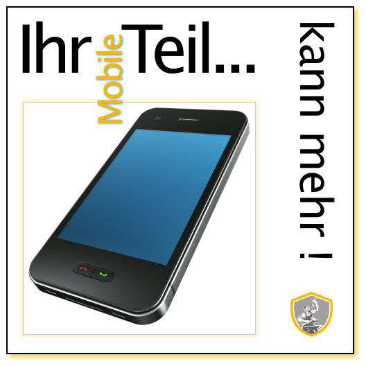 Content: Audio, Video, Web, Print und Text - mit Inspiration. Einheit: 1 Std.