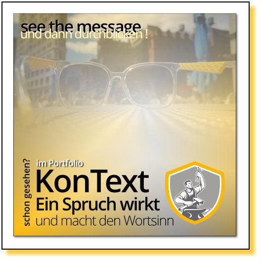 cs-Portfolio KonText - Doc KonText