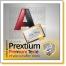 Wortgold Prextium