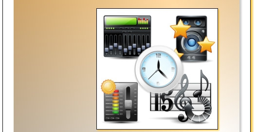 cs-Post Audio Design