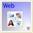 cs-Post Web Design