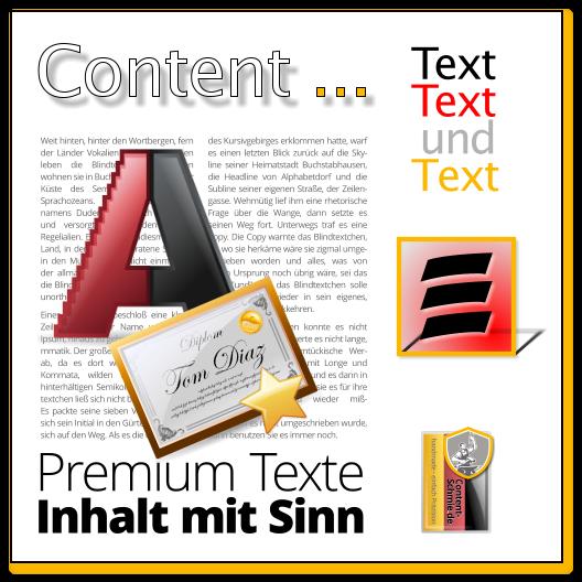 cs Produkt Text Kompression