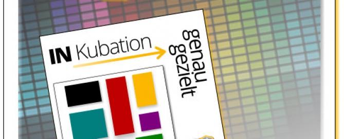 Content CS Produkt IN_Kubation aktiv