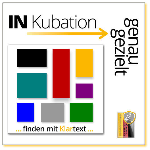 CS Produkt IN_Kubation full
