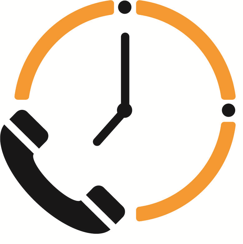 Entflammt am Telefon Telemarketing & Akquiese