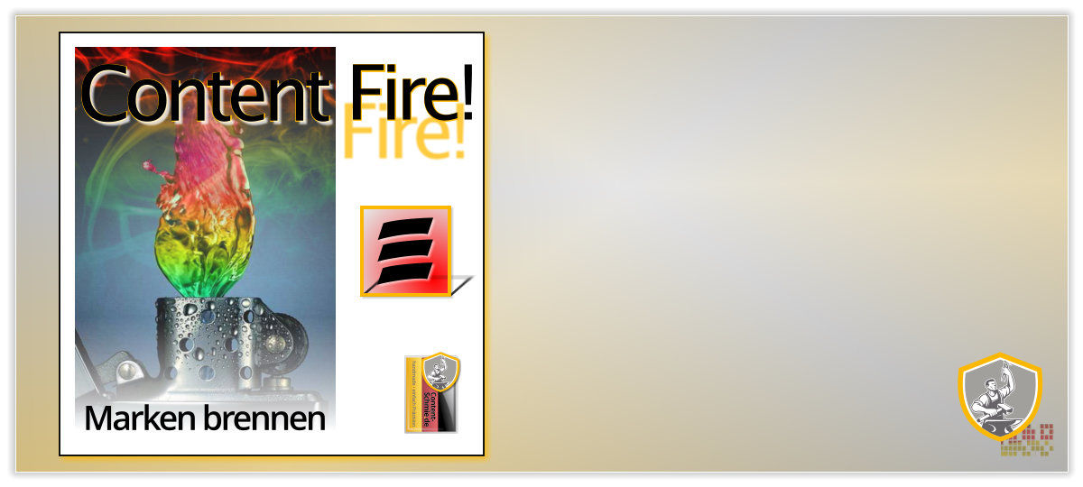 ES-Produkt Content Fire Marken 1200 x 540 px