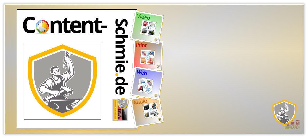 ES-Produkt Content Media 1200 x 540 px