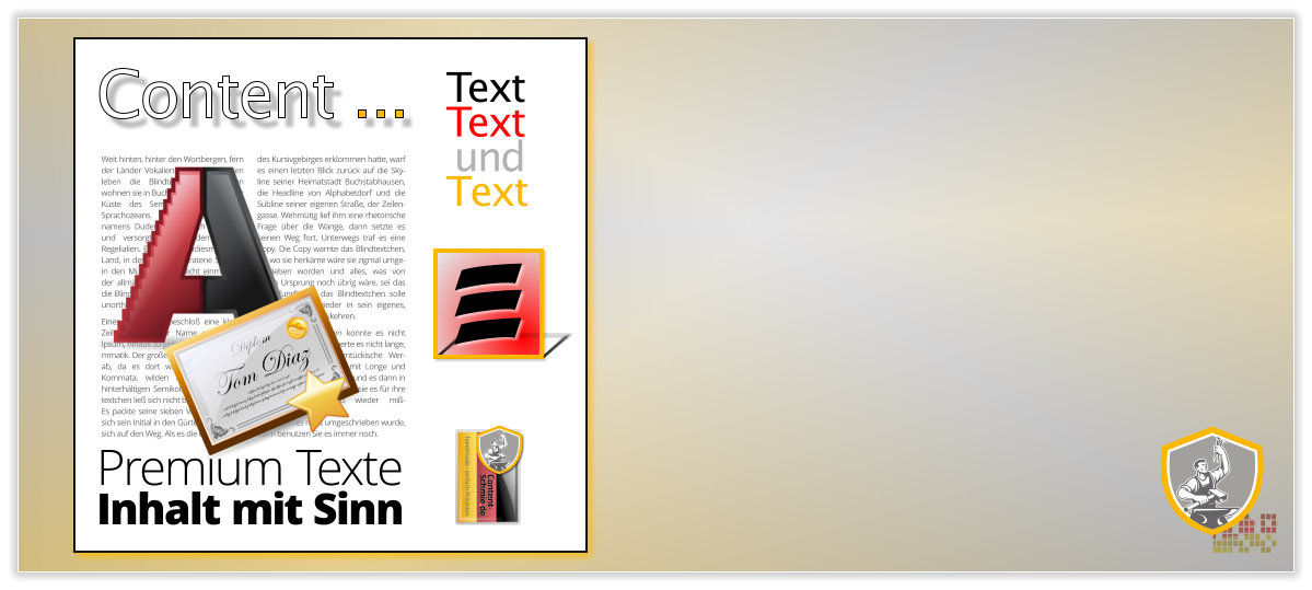 ES-Produkt Kompression Texte kompakt 1200 x 540 px