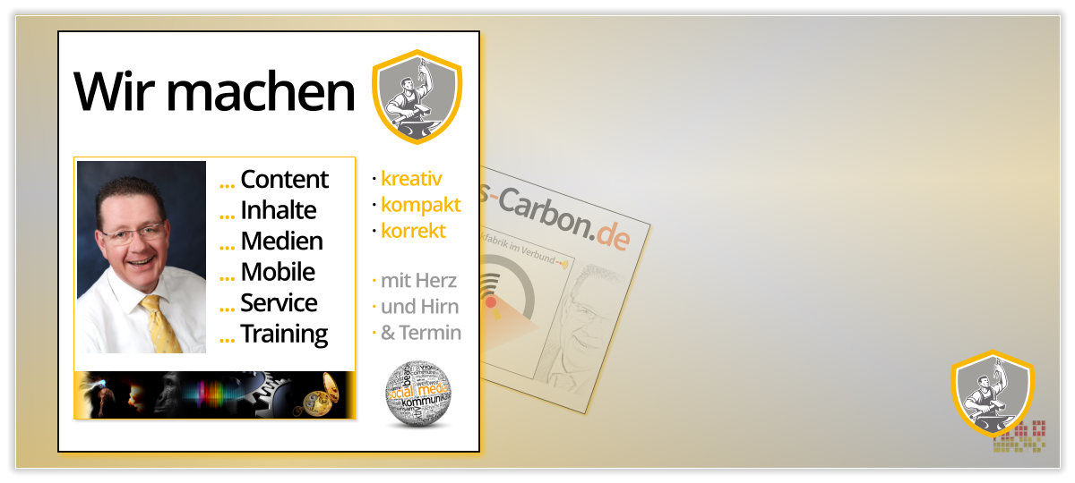 ES-Produkt Kopitzke Carbon 1200 x 540 px